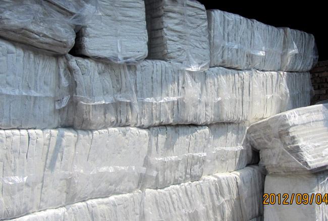 硅酸盐保温材料价格_甘肃岩棉管公司|兰州玻璃棉管厂家|甘肃硅酸铝管价格|兰州保温 ...